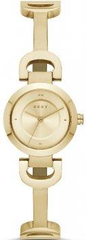 Zegarek damski DKNY NY2750