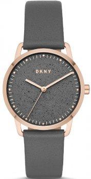 Zegarek damski DKNY NY2760