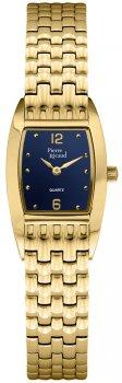 Zegarek damski Pierre Ricaud P21001.1175Q