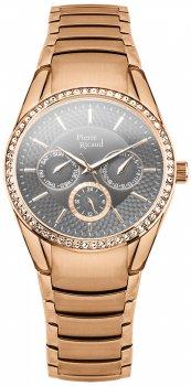 Zegarek damski Pierre Ricaud P21032.9117QFZ