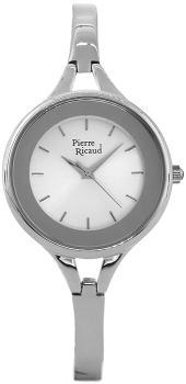 Zegarek damski Pierre Ricaud P21044.5113Q