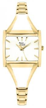 Zegarek damski Pierre Ricaud P21053.1111Q