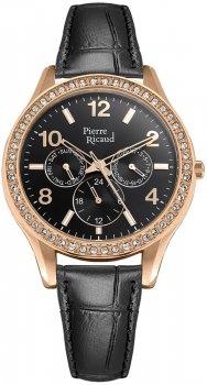 Zegarek damski Pierre Ricaud P21069.9256QFZ