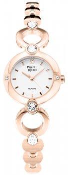 Zegarek damski Pierre Ricaud P21070.9113QZ