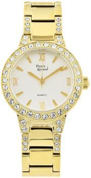 Zegarek damski Pierre Ricaud P21074.1163QZ