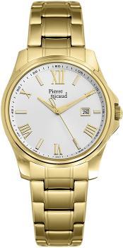 Zegarek damski Pierre Ricaud P21089.1132Q