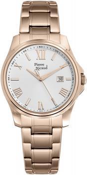 Zegarek damski Pierre Ricaud P21089.9132Q