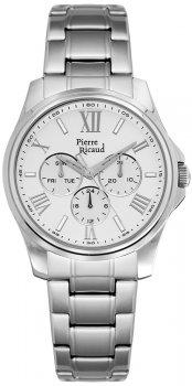 Zegarek damski Pierre Ricaud P21090.5163QF