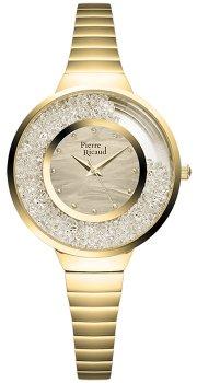 Zegarek damski Pierre Ricaud P21093.114SQ