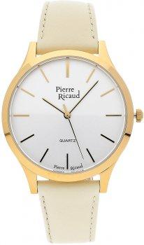 Zegarek damski Pierre Ricaud P22000.1V13Q