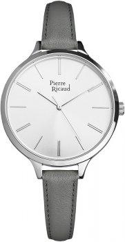 Zegarek damski Pierre Ricaud P22002.5G13Q
