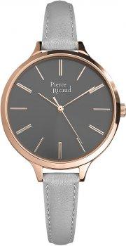 Zegarek damski Pierre Ricaud P22002.9G17Q