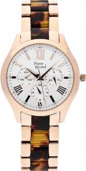 Zegarek damski Pierre Ricaud P22006.9133QF
