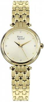 Zegarek damski Pierre Ricaud P22010.1141Q
