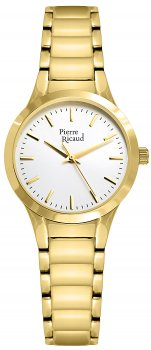 Zegarek damski Pierre Ricaud P22011.1113Q