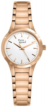 Zegarek damski Pierre Ricaud P22011.9113Q
