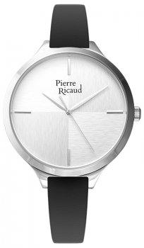 Zegarek damski Pierre Ricaud P22012.5213Q