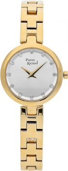 Zegarek damski Pierre Ricaud P22013.1143Q