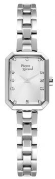 Zegarek damski Pierre Ricaud P22014.5143Q
