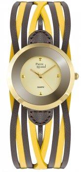 Zegarek damski Pierre Ricaud P22016.1M41Q
