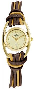 Zegarek damski Pierre Ricaud P22019.1M71Q