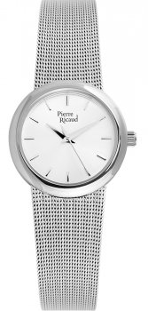 Zegarek damski Pierre Ricaud P22021.5113Q
