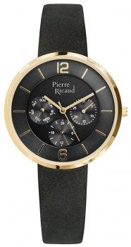 Pierre Ricaud P22023.1254QF-POWYSTAWOWY