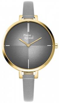 Zegarek damski Pierre Ricaud P22040.1G17Q