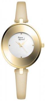 Zegarek damski Pierre Ricaud P22050.1V43Q