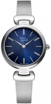 Zegarek damski Pierre Ricaud P22059.5115Q