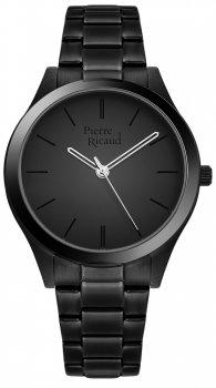 Zegarek damski Pierre Ricaud P22088.B114Q