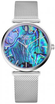 Zegarek damski Pierre Ricaud P22096.511AQ