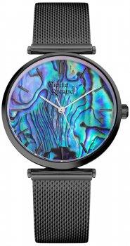 Zegarek damski Pierre Ricaud P22096.B11AQ