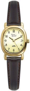 Zegarek damski Pierre Ricaud P25913.1221Q