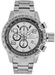 Zegarek męski Pierre Ricaud P3122.5153CH