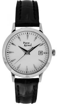 Zegarek damski Pierre Ricaud P51023.5212Q