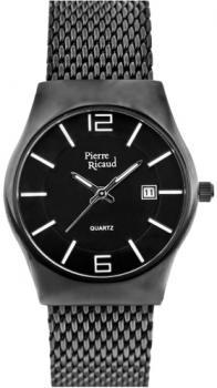 Zegarek damski Pierre Ricaud P51060.B154Q