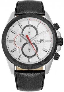 Zegarek męski Pierre Ricaud P91014.Y213CH