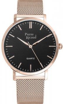 zegarek Pierre Ricaud P91082.9114Q