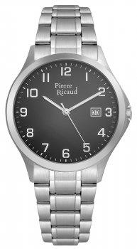 Zegarek męski Pierre Ricaud P91096.5126Q
