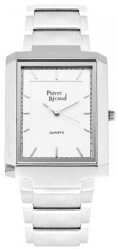 Zegarek męski Pierre Ricaud P97014F.5113Q