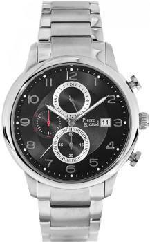 Zegarek męski Pierre Ricaud P97017.5124CH