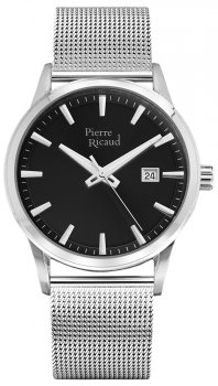Zegarek męski Pierre Ricaud P97201.5114Q