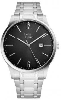 Zegarek  Pierre Ricaud P97241.5156Q-POWYSTAWOWY