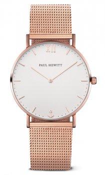 Zegarek damski Paul Hewitt PHSARSTW4M