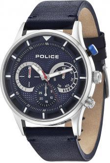 Zegarek męski Police PL.14383JS-03