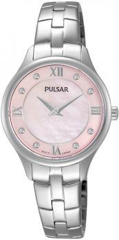 Zegarek damski Pulsar PM2197X1