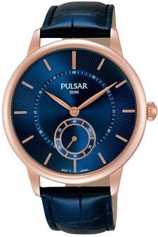 Zegarek męski Pulsar PN4044X1