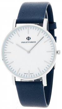 Philip Parker PPIT018S2