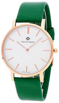 Philip Parker PPIT019RG1